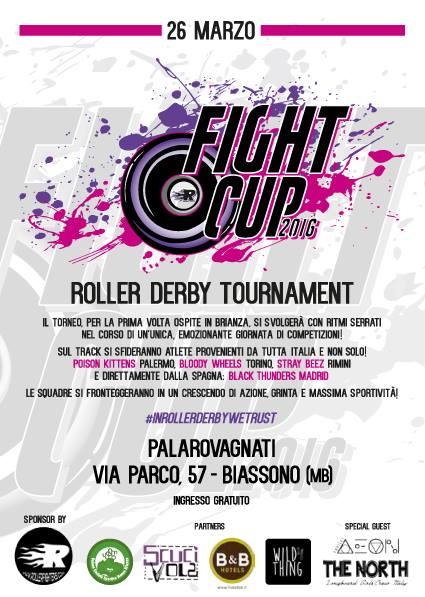 loc_fightcup2016