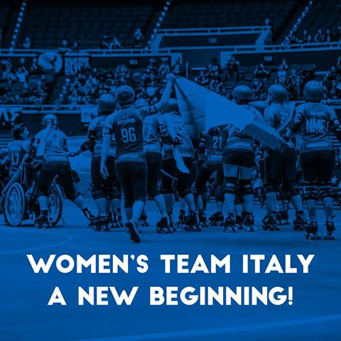 teamitalytryout