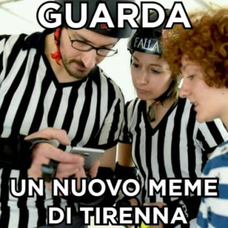 1_meme