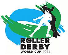 2014_RDWC_Logo_220