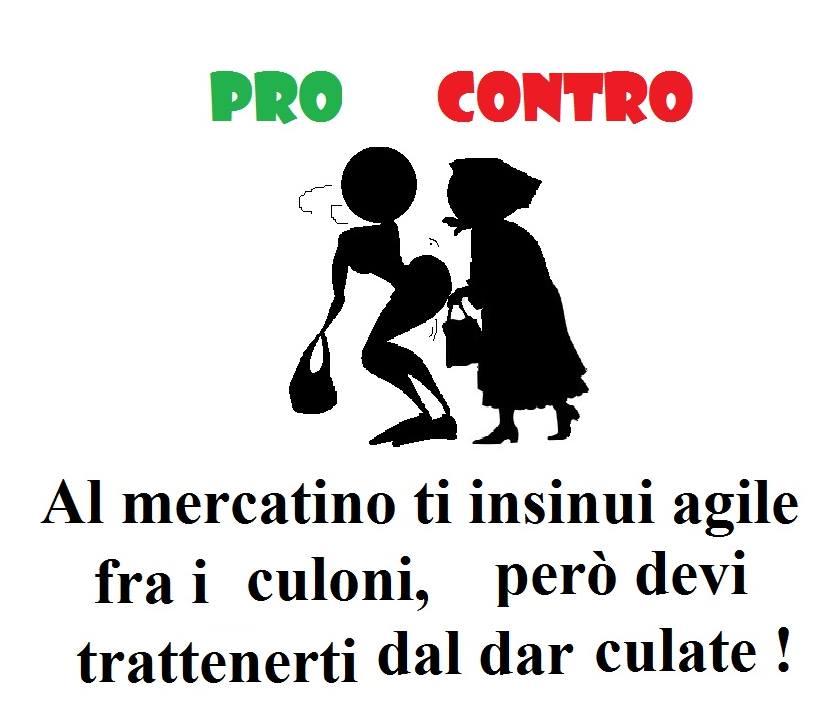 assterix_procontro_1
