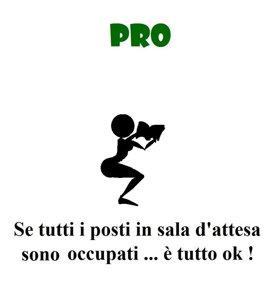 assterix_procontro_10