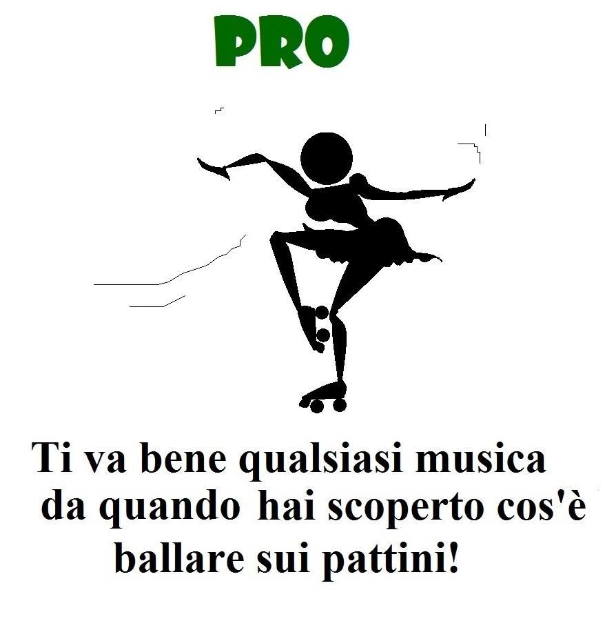 assterix_procontro_11