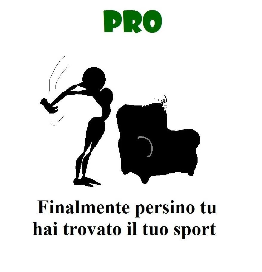 assterix_procontro_12