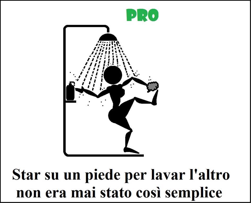 assterix_procontro_2