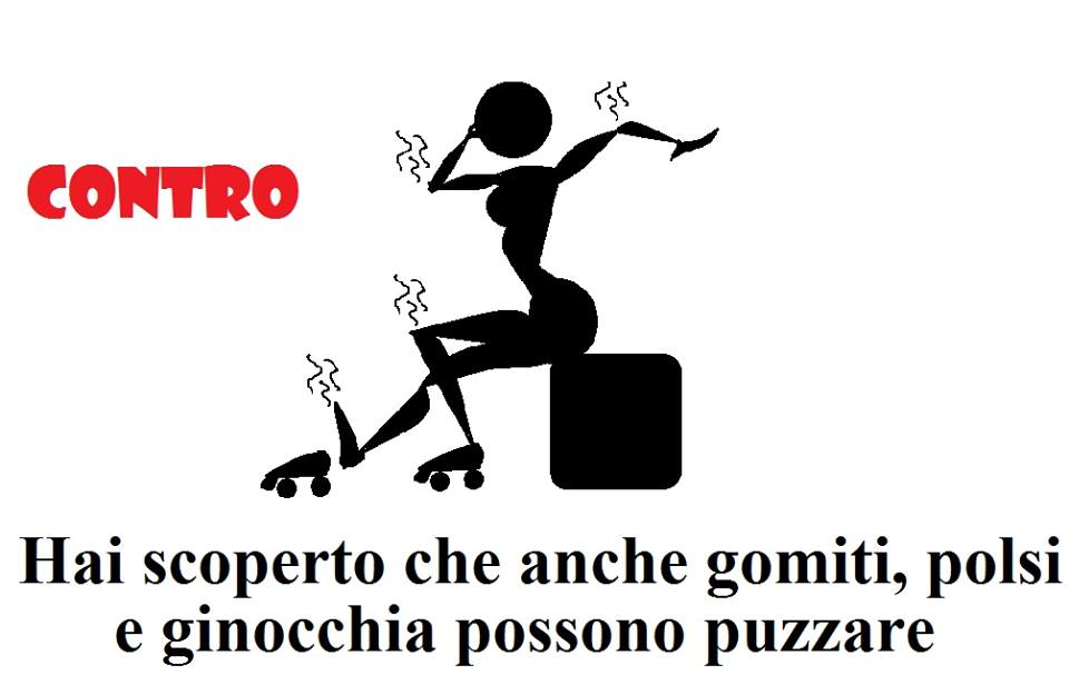 assterix_procontro_3