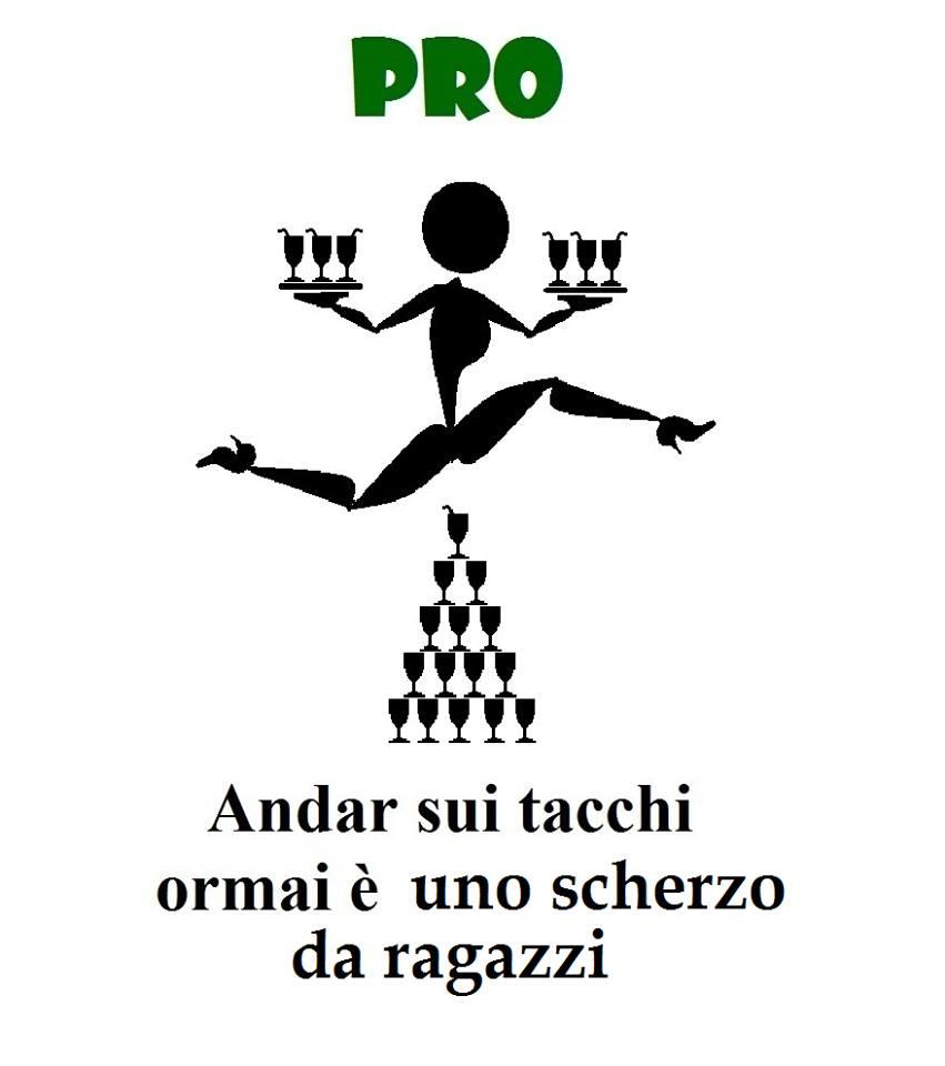 assterix_procontro_4