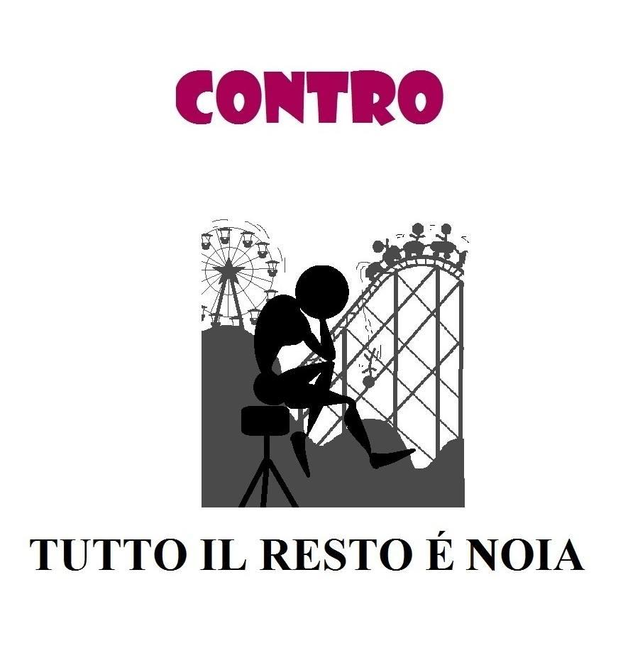 assterix_procontro_5