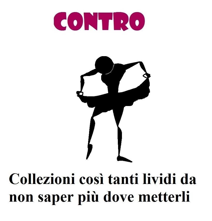 assterix_procontro_6