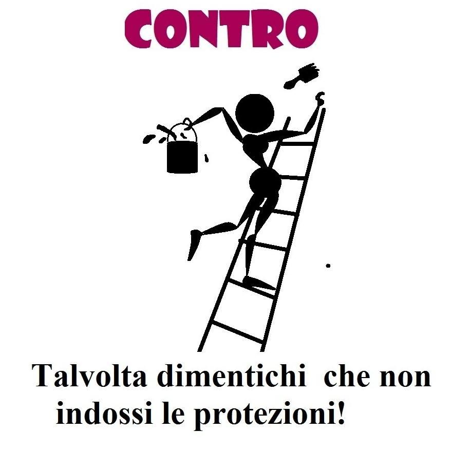 assterix_procontro_7