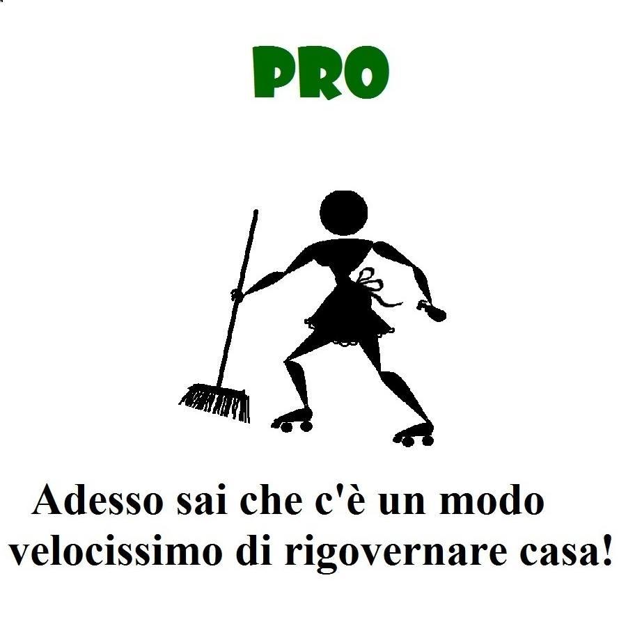 assterix_procontro_8