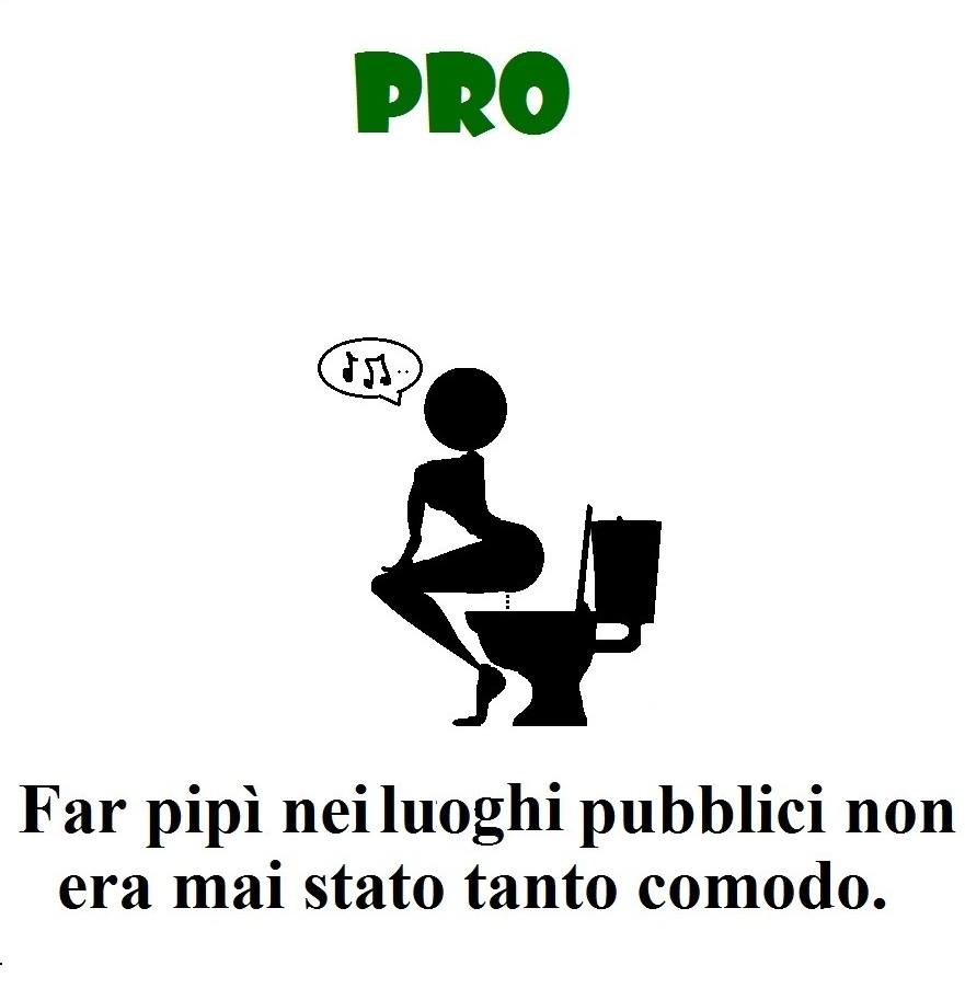 assterix_procontro_9