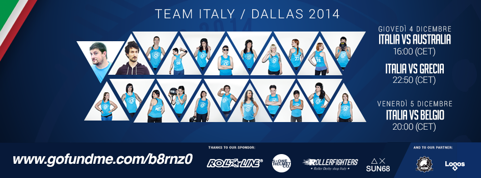 banner_teamitaly2014