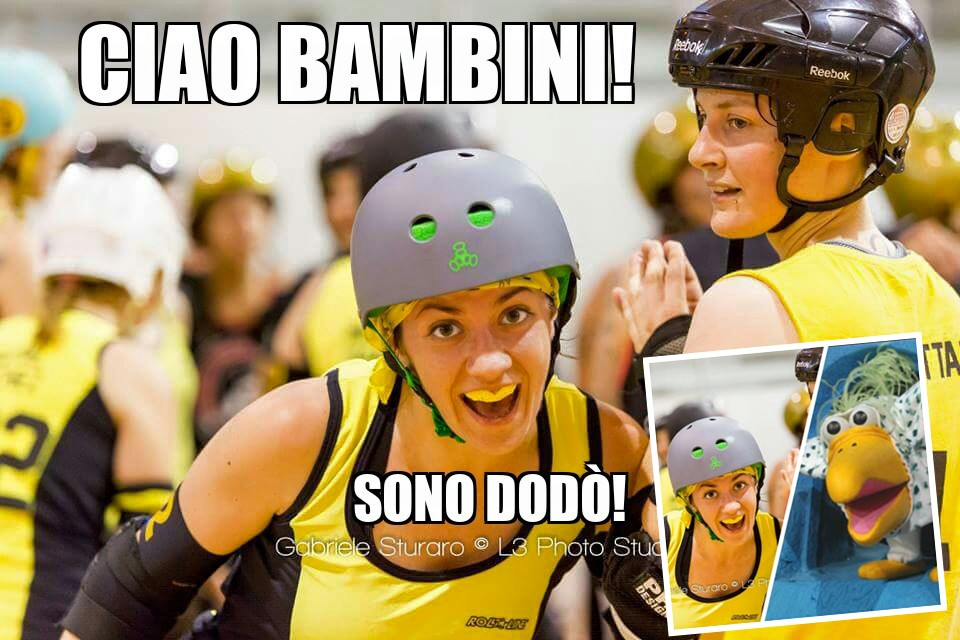meme_dodo_merge