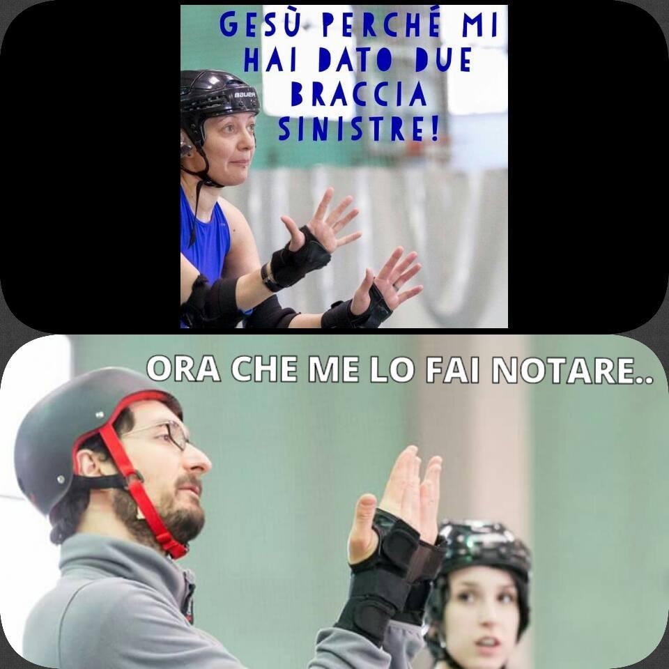 meme_duebracciasinistre
