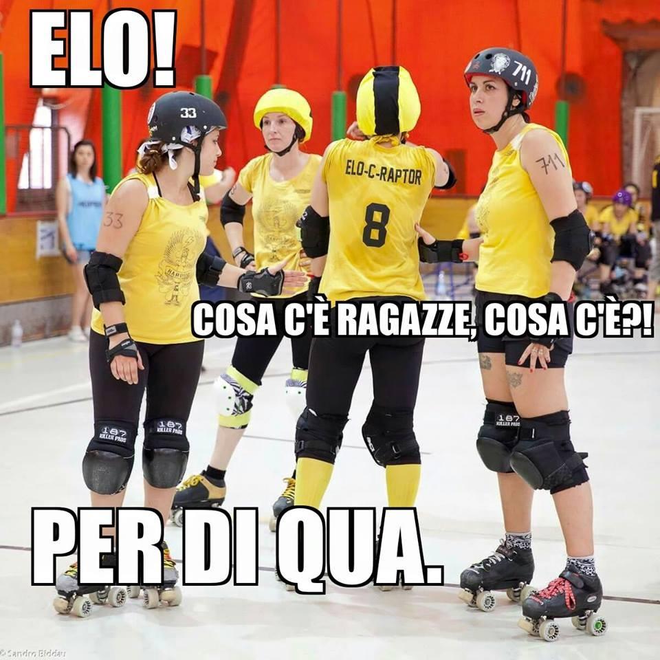 meme_elo
