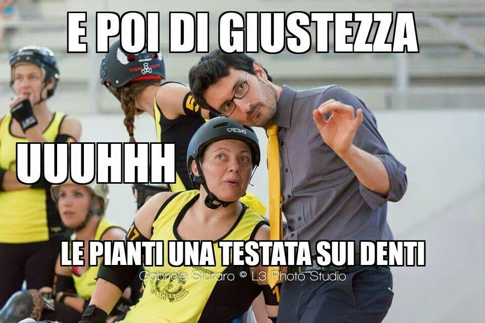 meme_giustezza