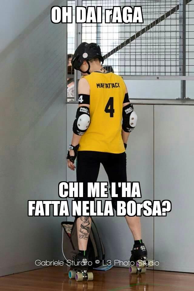 meme_martattakk
