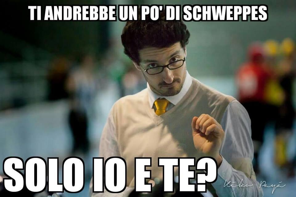 meme_pepperonischwepps
