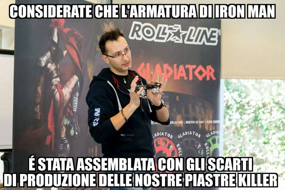 meme_piastre