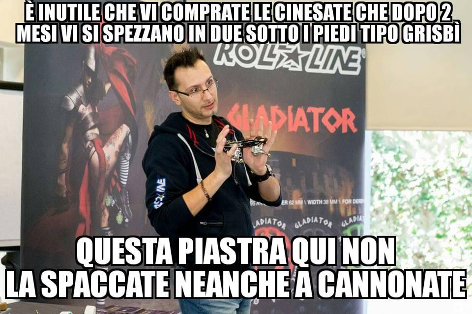 meme_piastre2