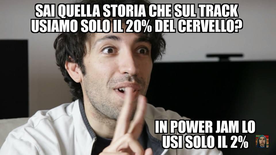 meme_powerjam