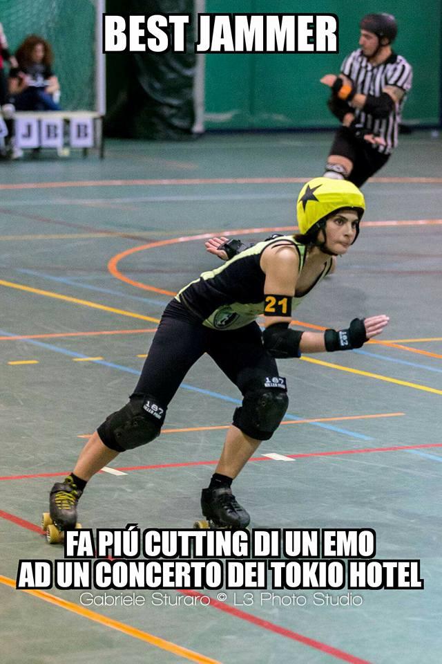 meme_sylph