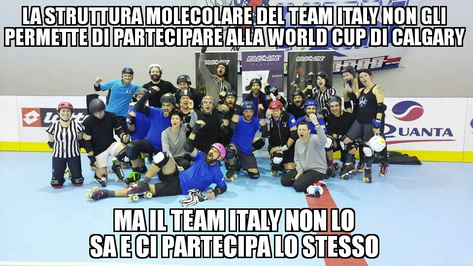 meme_teamitaly