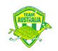 rdwc_teams_australia