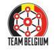 rdwc_teams_belgium