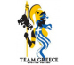 rdwc_teams_greece