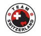 rdwc_teams_swiss