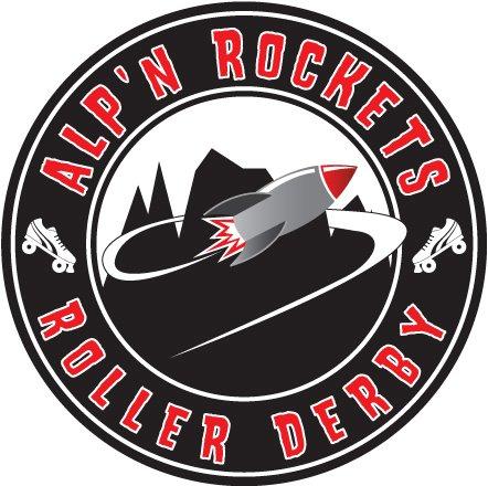 logo_Alpnrockets