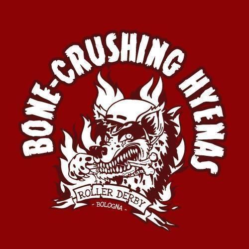 logo_bonecrashinghyaenas