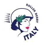 TEAM_ITALY_LOGO_20160