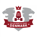 team_danmark