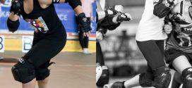 RD Gear&Skates – Help our friends!