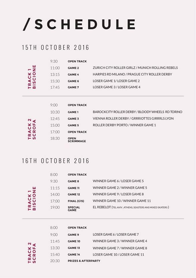 schedule_ddt2016