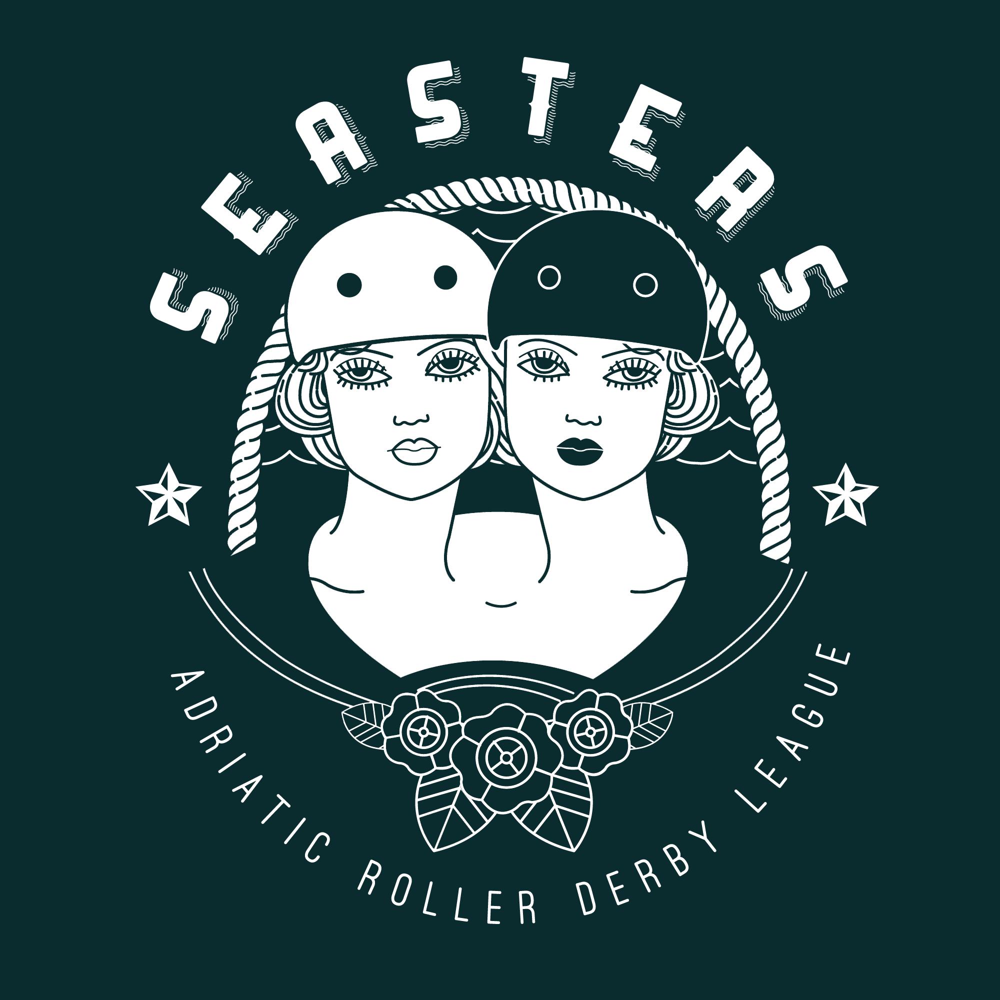 logo_seasters