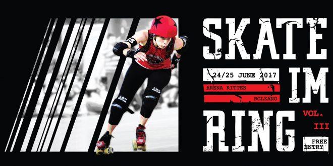 SKIR 2017 – annunciate le squadre e i gironi!