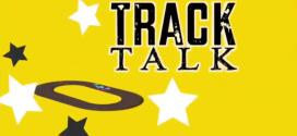 Track Talk speciale Coppa del Mondo 2018 – la replica