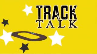 banner_tracktalk_orig