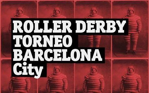 Ecco il calendario e gli orari del torneo maschile di Barcelona!