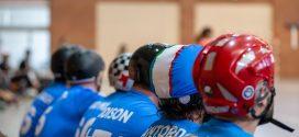 Niente World Cup per il Team Italy maschile