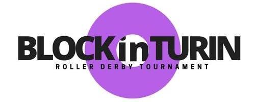Annunciate le squadre del BIT – Block In Turin