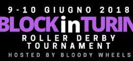Tutte le informazioni sul BIT – Block In Turin