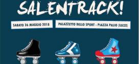 Salentrack 2018: ecco i dettagli!