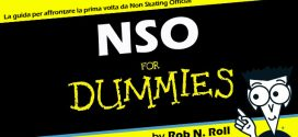 NSO for dummies
