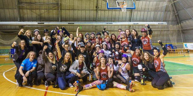 Risultati di Ready2Fight, il primo triple header a Bologna