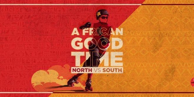 Crowdfunding per le Cairollers, obiettivo: il primo bout africano!